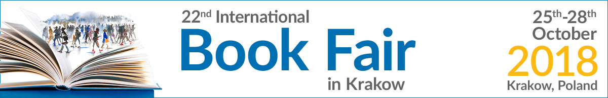 banner-22nd-edition-ibfik-2018-krakow-poland