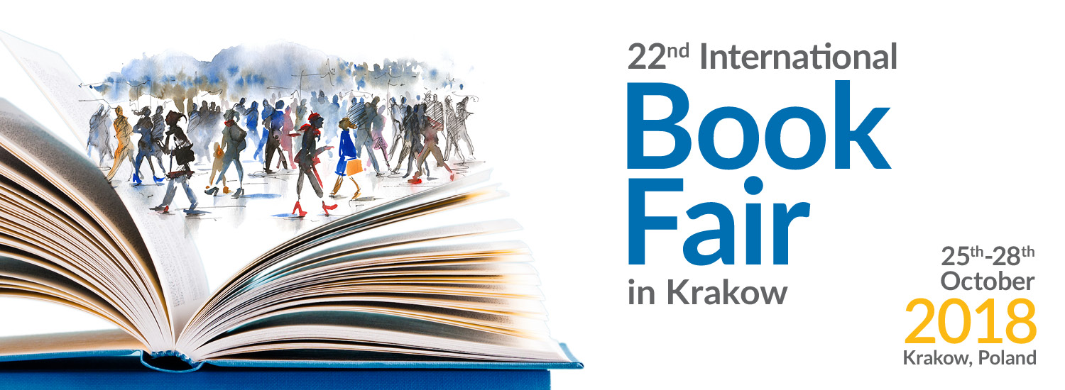 banner-22-edition-international-book-fair-in-krakow